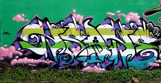 STRIPES | by NSANE5