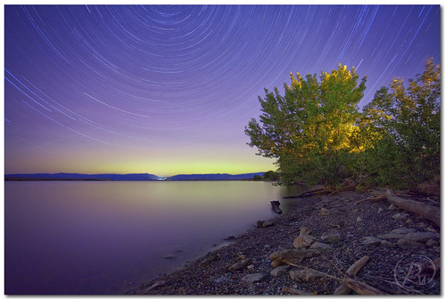 park longexposure color green night river stars photography lights long exposure purple state wind canyon reservoir aurora wyoming northern startrails borealis wy riverton shoshoni boysen noctography