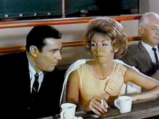 1960s KOOL Cigarettes Advertising Vintage Commercial Still B