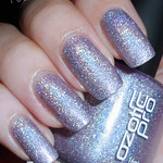 Ozotic Pro 606