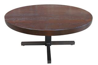 Portland Coffee Table   by urbanwoods123