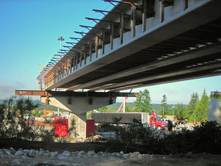 I-5/SR 18/SR 161 Triangle Project | by BergerABAM