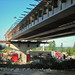 Wed, 2011-07-27 20:26 - I-5/SR 18/SR 161 Triangle Project