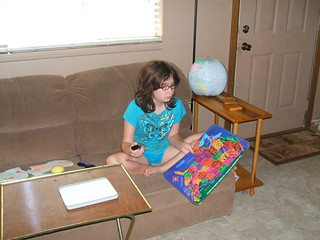 pictures 2057