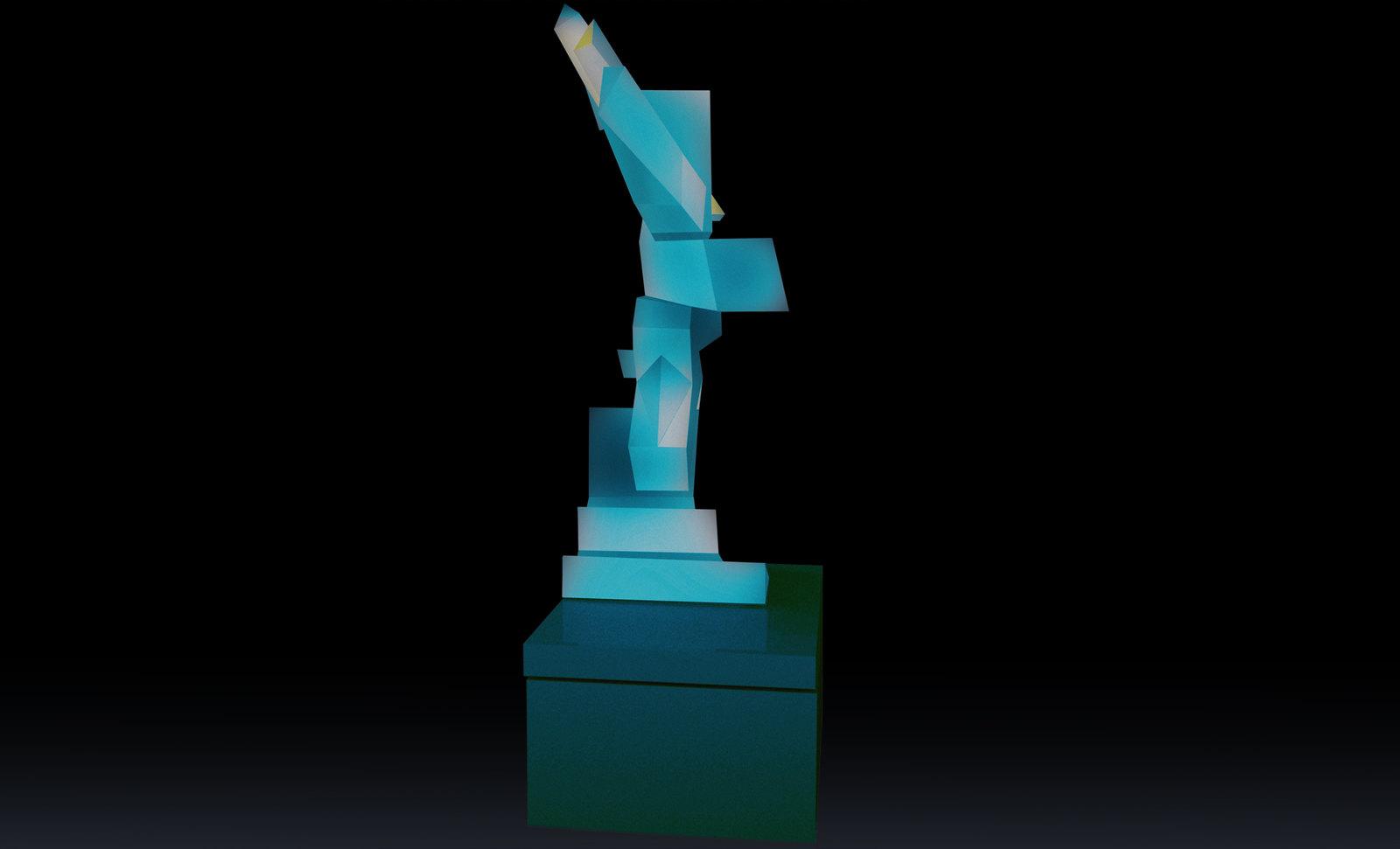 EsculturaMAMmx072