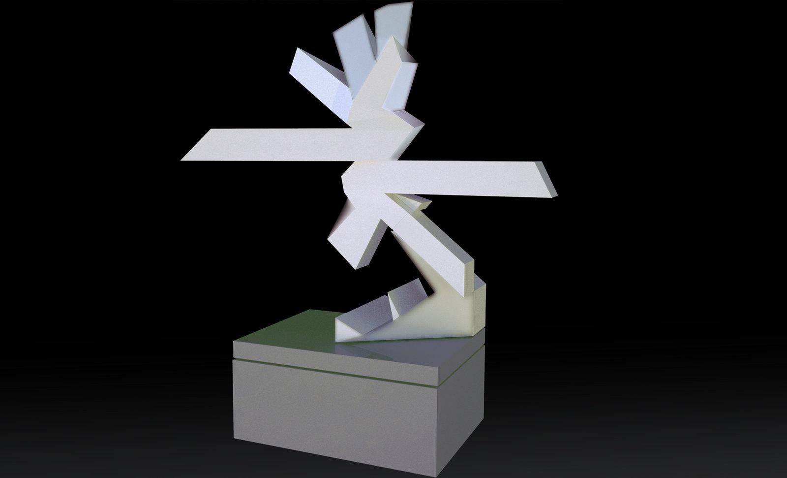 EsculturaMAMmx153