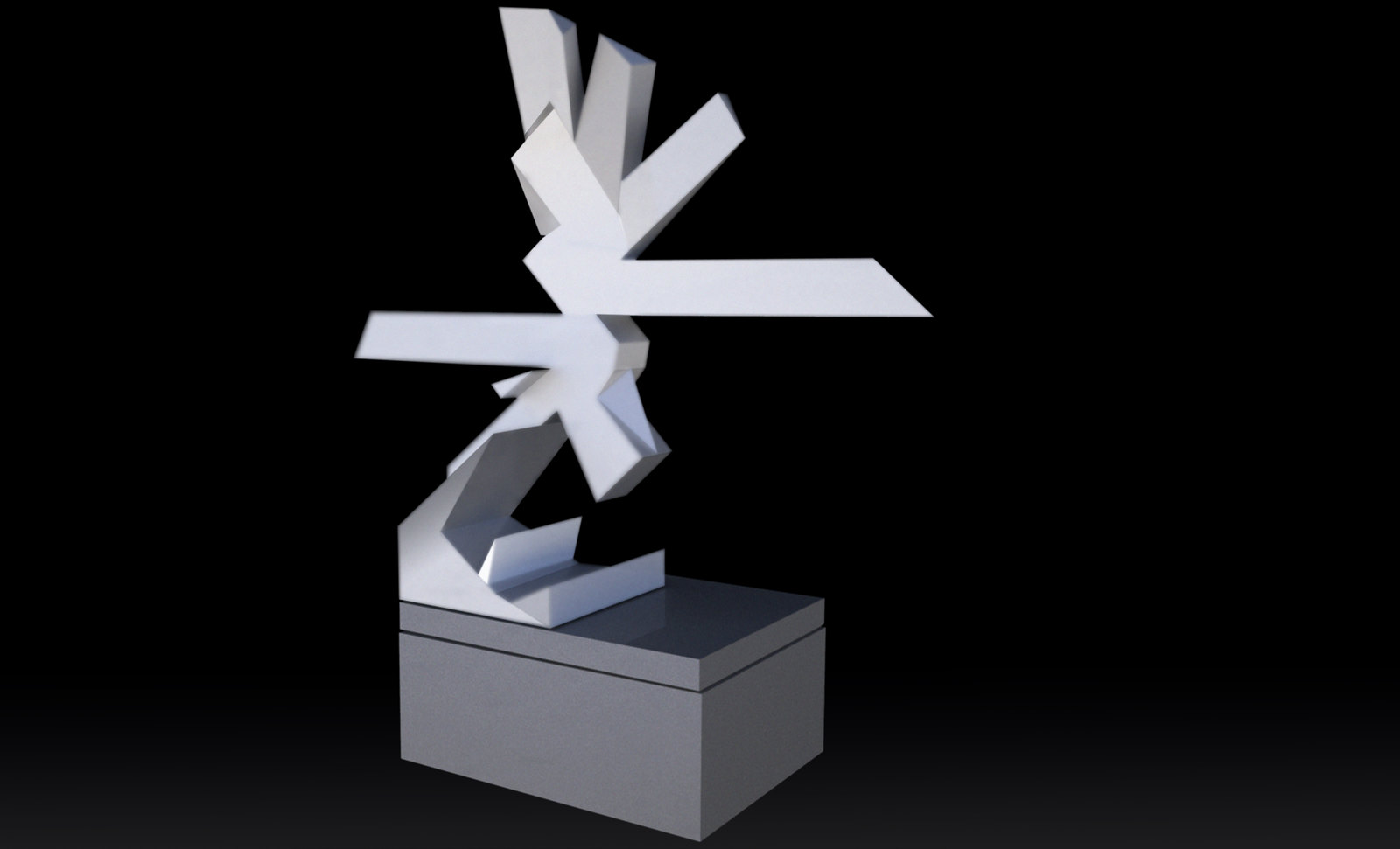 EsculturaMAMmx116