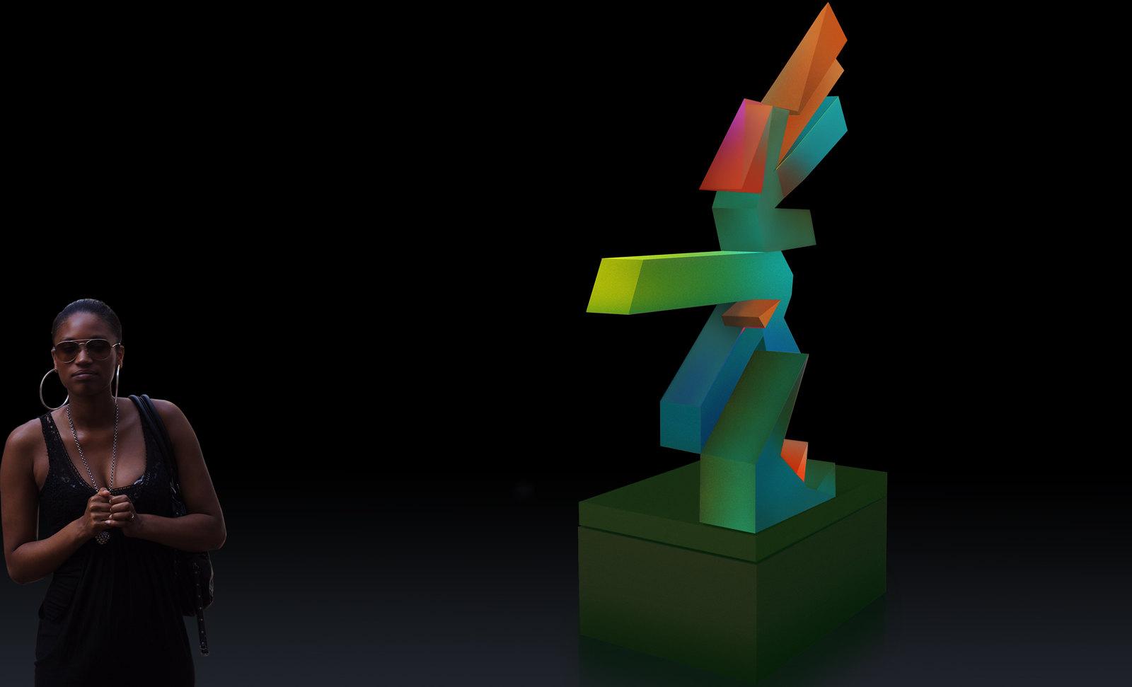 EsculturaMAMmx169