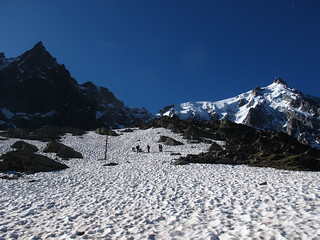 Grand_Parcours_Alpinisme_Chamonix-Edition_2014_ (36) | by Grand parcours Chamonix