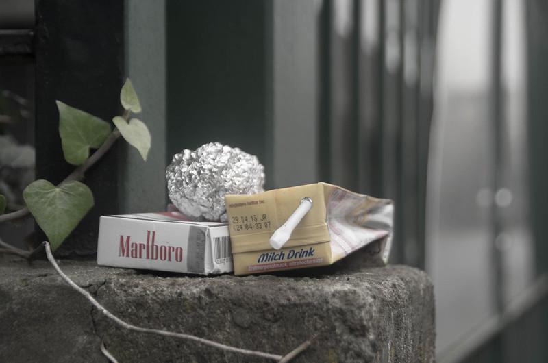 zigaretteschokodrink.jpg