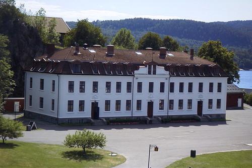 Oscarsborg Festning (130)