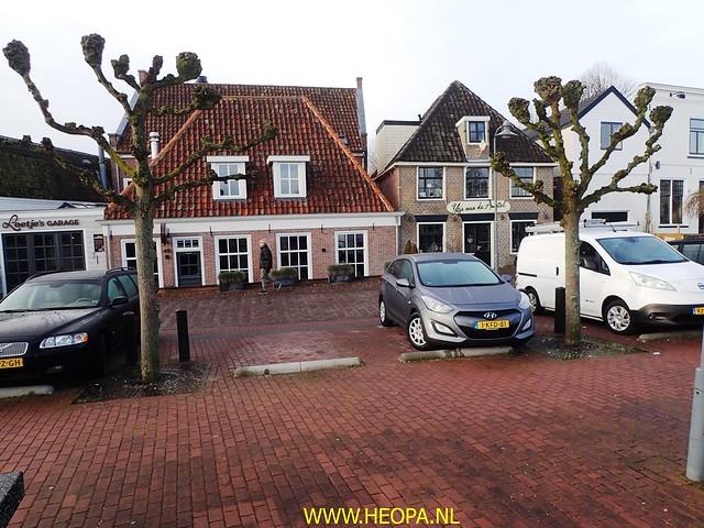 2017-02-04    Amstelveen        26 Km (23)