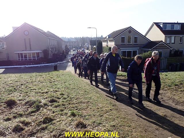 2017-02-15      Austerlitz 25 Km (119)