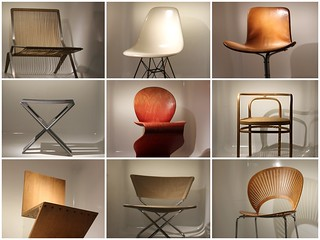 Collage_Fotor_chairs | by sandrakaybee