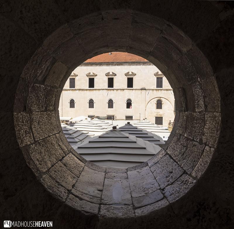 Croatia - 0796-HDR