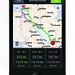 CoPilot Premium - UK & Ireland on iPhone