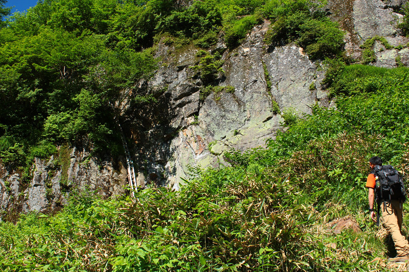 焼岳_47