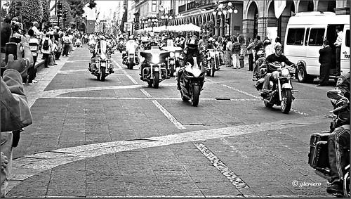 DSC08990 Pericos de Puebla vs Vaqueros Laguna (1er J de la Serie) por Liz Vega para Mv Fotografía Profesional