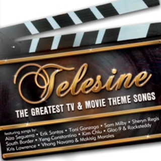 2008 - Telesine (The Greatest Movie and TV Theme Songs) | Flickr