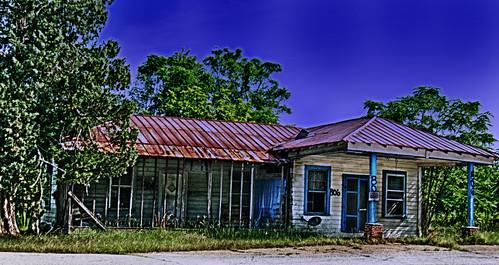 old house abandoned sc canon store canon20d southcarolina l canoneos 70200 f4 orangeburg