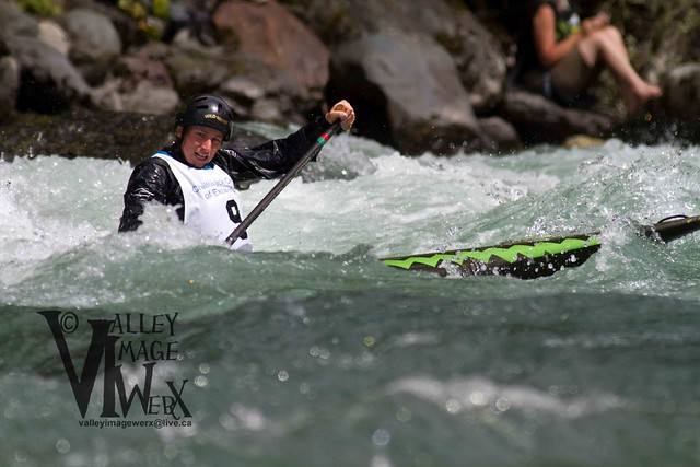 2011 Canadian National Whitewater Championships-0550