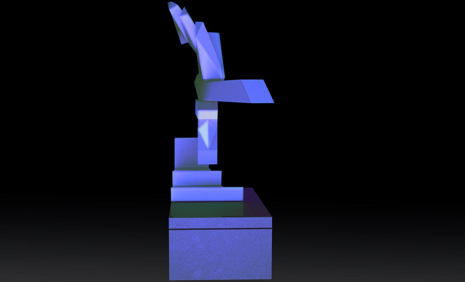 EsculturaMAMmx134