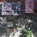 Mexico09_20090228_506