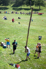 ASAP's Second Annual Fort Orange Olympics - Albany, NY - 2011, Jul - 57.jpg by sebastien.barre