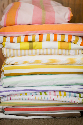 Stripes | by Jeni Baker | In Color Order