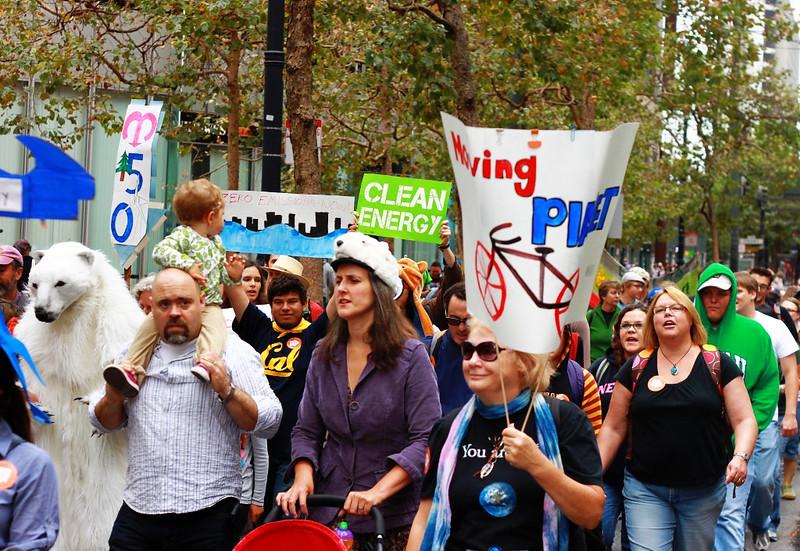 marchingprotestors