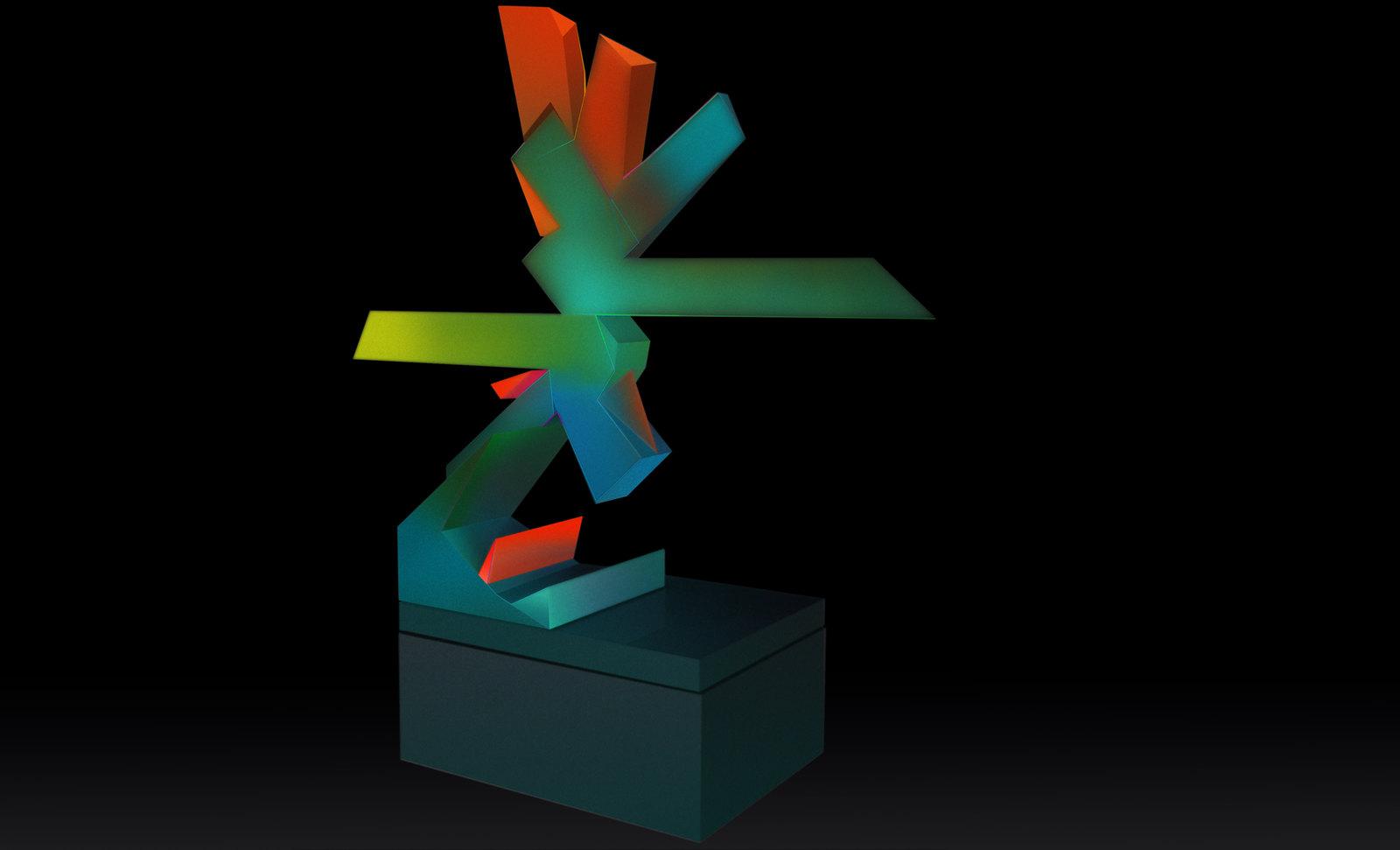 EsculturaMAMmx173