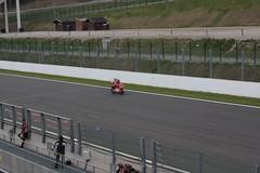 Spa Ducati Day '1013