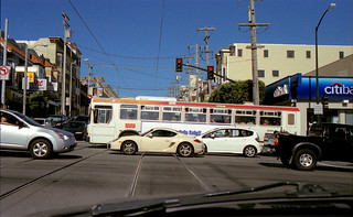 Muni 8229 19 & T 6-11 | by THE Holy Hand Grenade!