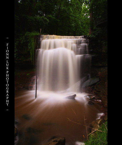 longexposure summer ontario canada hot tree green nature water canon landscape frozen waterfall long exposure branch view great greatfalls hamilton scene falls freeze 5d canon5d