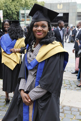 Titilayo Eunice Awe