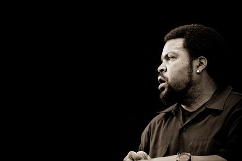 Ice Cube Live Concert @ Dour Festival-4956 | by Kmeron
