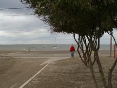 do, 20/12/2007 - 16:18 - 15_ Nije Faam voor anker bij San Blas