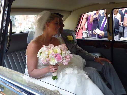 Caitlin and Jonathans Wedding - 070.jpg | by aburt