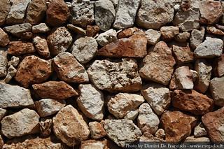 Stones texture | by megadix