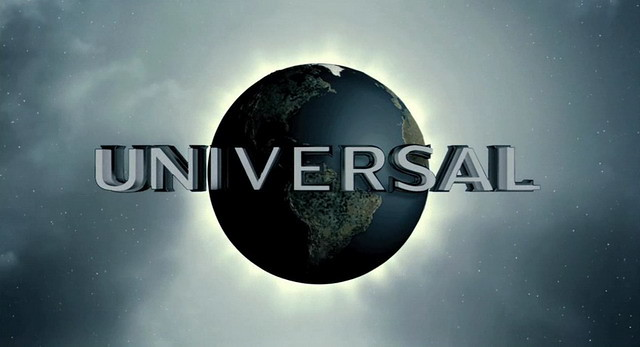 Universal Pictures (Wolfman Trailer Variant) (2010)