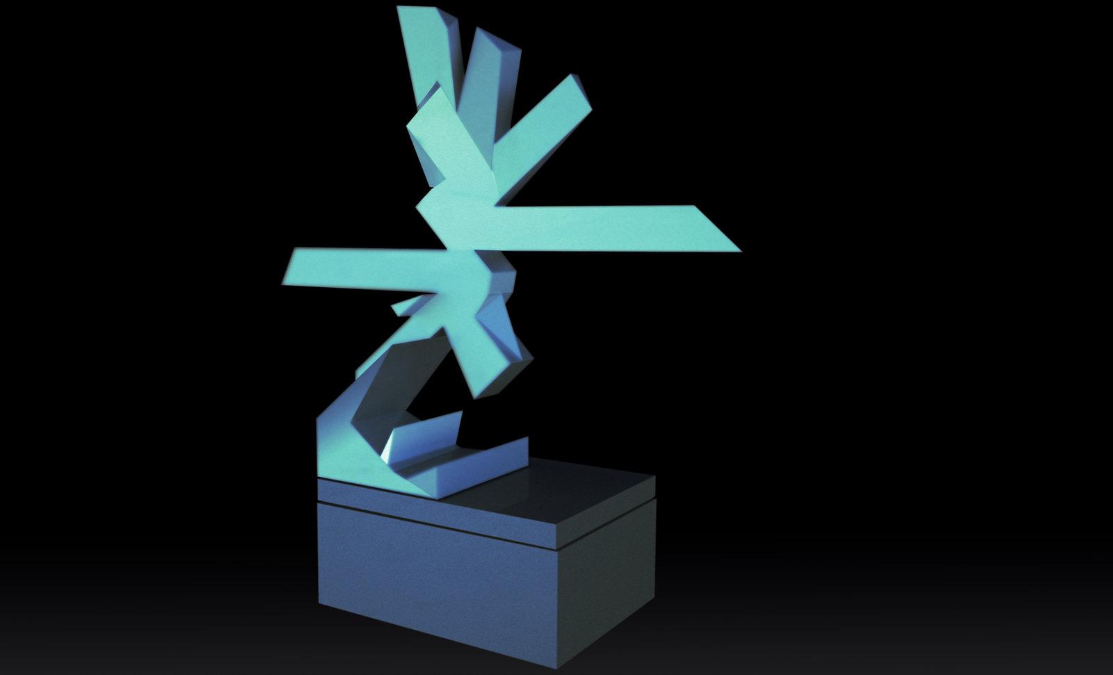 EsculturaMAMmx120