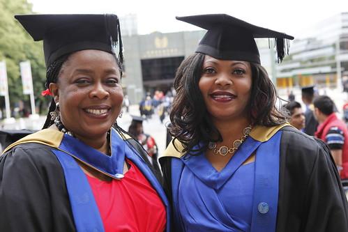 Adetola Oyeyemi Lawal and Adio Olatokunbo Olugbemisola