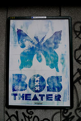 Bos Theater 2011