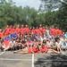 Senior High Camp 2011