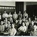 Cleveland Township: South Whitley Schools