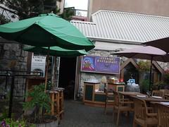 金, 2011-08-05 19:43 - Kypriaki Norte