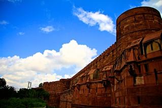 Incredible India : New Delhi   by prakashdaniel