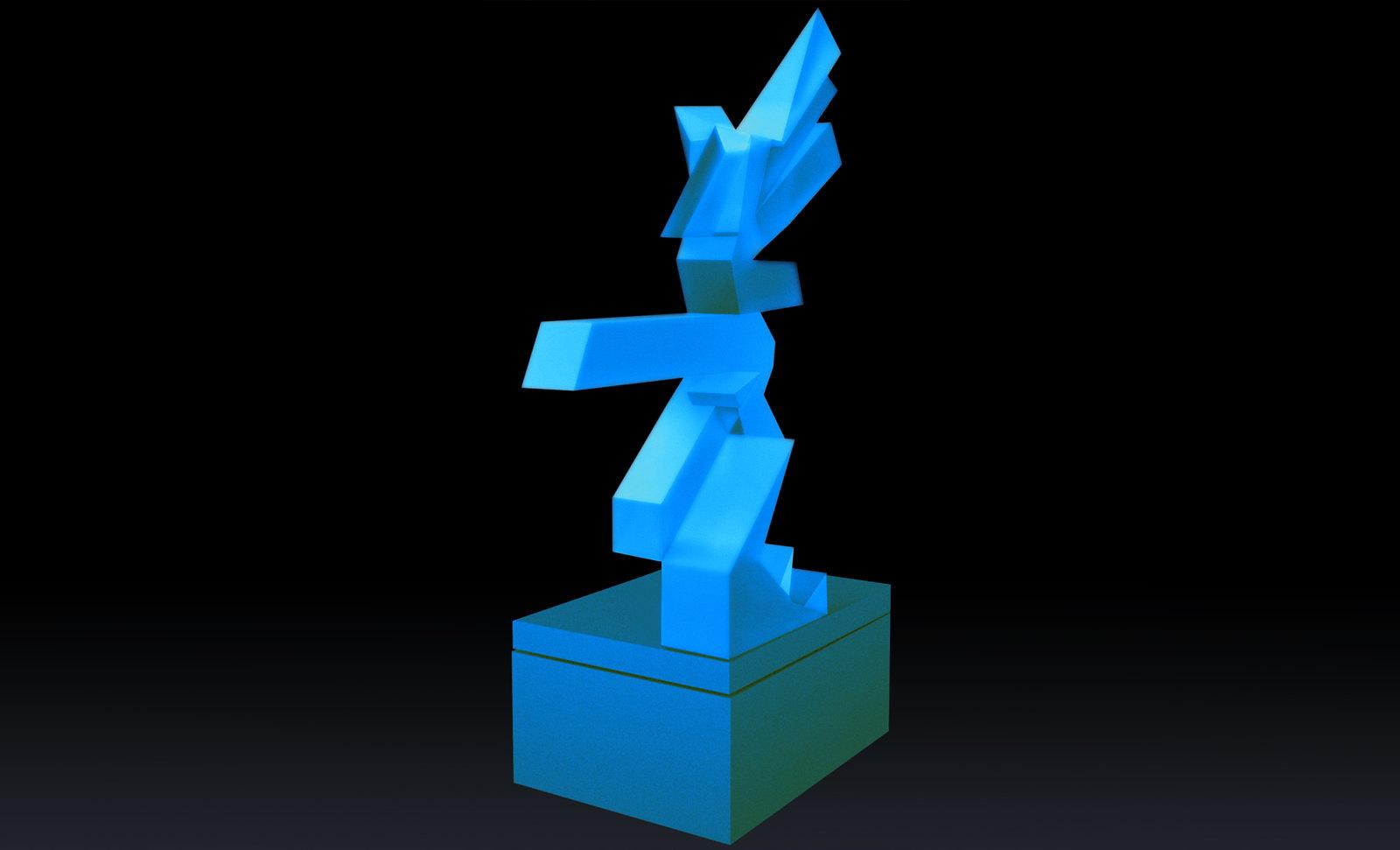 EsculturaMAMmx108