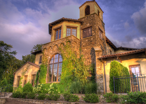 atlanta sunset summer sky usa sunlight foothills mountains building stone architecture clouds georgia evening vineyard nikon unitedstates wine dusk south architectural historic winery southern hdr highdynamicrange dahlonega stucco goldenhour northgeorgia goldrush tuscan lumpkincounty 3xp photomatix tonemapped d80 montaluce kunstplatzlinternational montalucewinery artistoftheyearlevel3 artistoftheyearlevel4 dahlonegawinetrail
