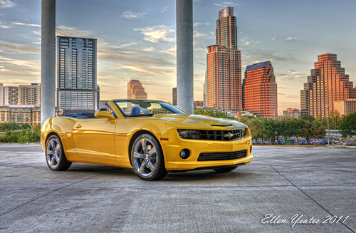 show sky chevrolet car yellow skyline canon austin ellen long texas center patio chevy hdr yeates camarod